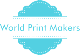 worldprintmakers