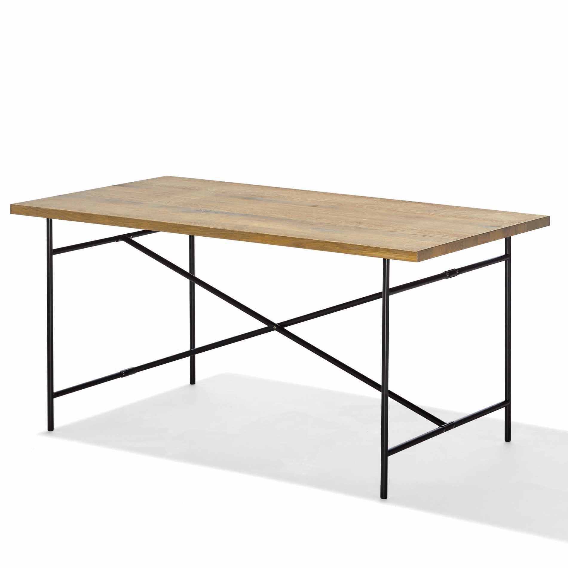 Eiermann Esstisch richard lert eiermann 2 dining table stillfried wien york