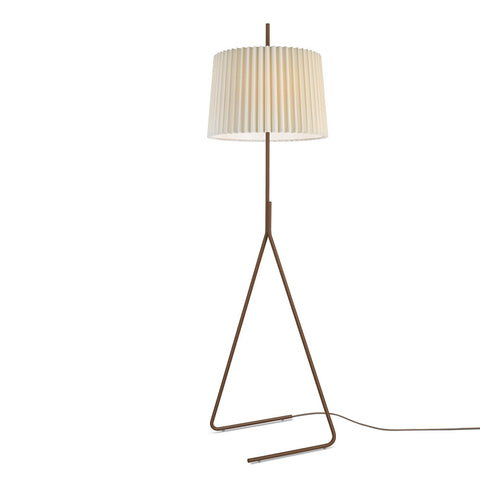 Lighting- Floor Lamps | Stillfried Wien - New York