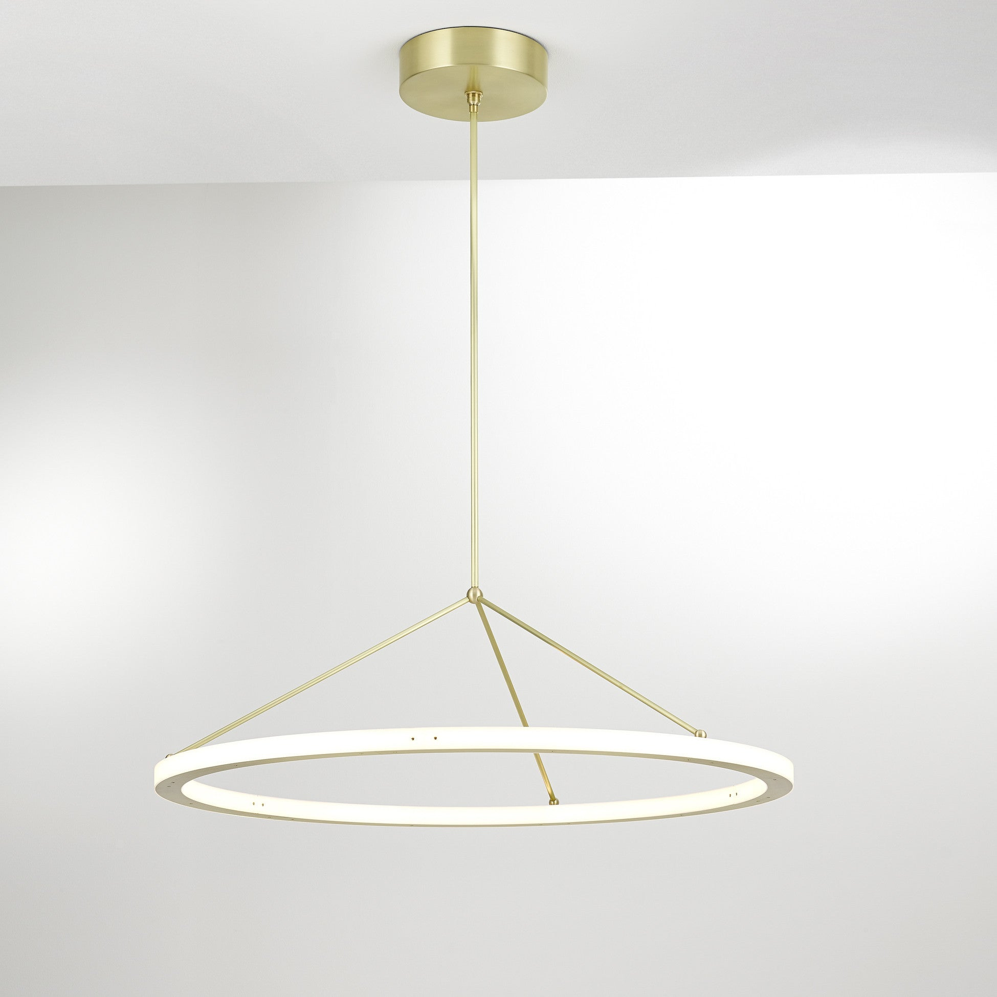 & KAIA - RIO In and Out Pendant | Stillfried Wien - New York azcodes.com