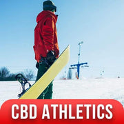 CBD Athletics