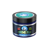 Blue Moon Hemp - CBD Topical - Eucalyptus Salve - 2oz