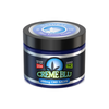 Blue Moon Hemp - CBD Topical - Natural Salve - 2oz