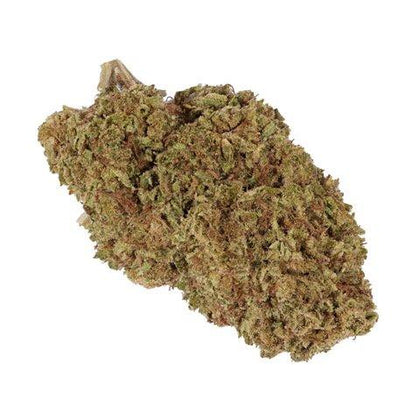 Bubba X Remedy CBD Hemp Flower-buy-CBD-online