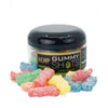 CBD Fusion - CBD Edible - Little Sours Gummies - 300mg