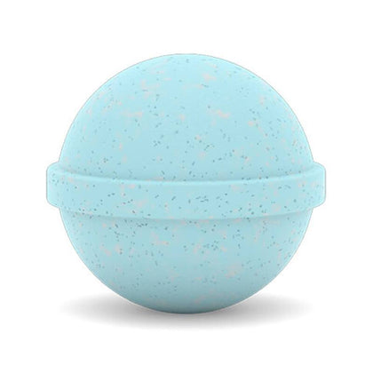 cbdMD - CBD Bath - Rejuvenate Bath Bomb - 100mg-buy-CBD-online
