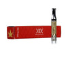 Dixie Botanicals - CBD Cartridge - 250mg