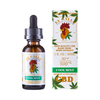 El Gallo - CBD Tincture - Cool Mint - 500mg