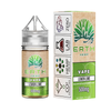 ERTH - CBD Vape Juice - Lemon Lime - 250mg