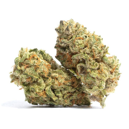 Frosted Lime Rocks CBD Hemp Flower-buy-CBD-online