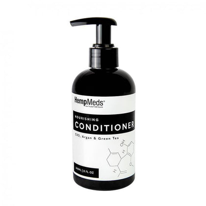 HempMeds - CBD Topical - Nourishing Hemp Conditioner-buy-CBD-online
