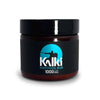 Kalki - CBD Topical - Menthol Muscle Rub - 500mg-1000mg