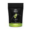 Knockout CBD - CBD Cartridge - Compatible Pods Apple - 125mg-250mg