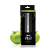 Knockout CBD - CBD Device - Disposable Pen Apple - 250mg
