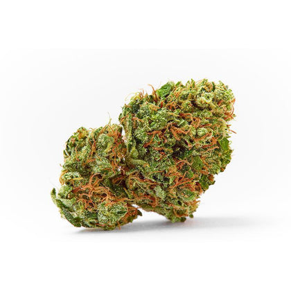 Lifter CBD Hemp Flower-buy-CBD-online