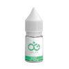 OG Labs - CBD Vape Juice - Mint - 125mg-600mg