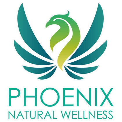 Phoenix Natural Wellness - CBD Topical - Body Butter - 150mg-buy-CBD-online