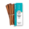 Select CBD - CBD Device - Relax Cinnamon Disposable Vape Pen - 250mg
