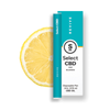Select CBD - CBD Device - Revive Lemon Disposable Vape Pen - 250mg