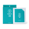 Select CBD - CBD Topical - Patch - 60mg