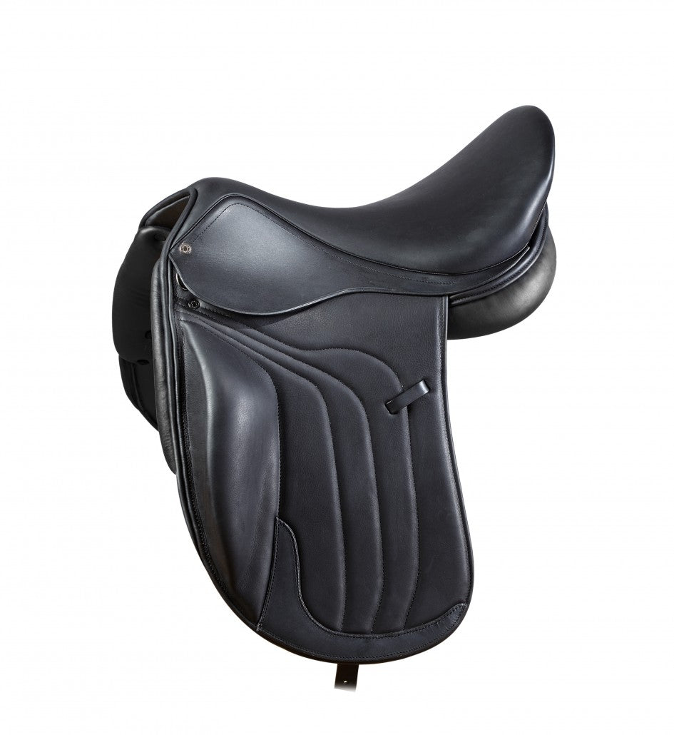 Antarès Altair Dressage Saddle