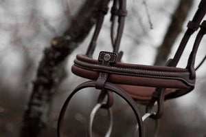 PRECISION - Flash Bridle