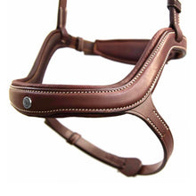 Load image into Gallery viewer, PRECISION - Y Noseband Bridle
