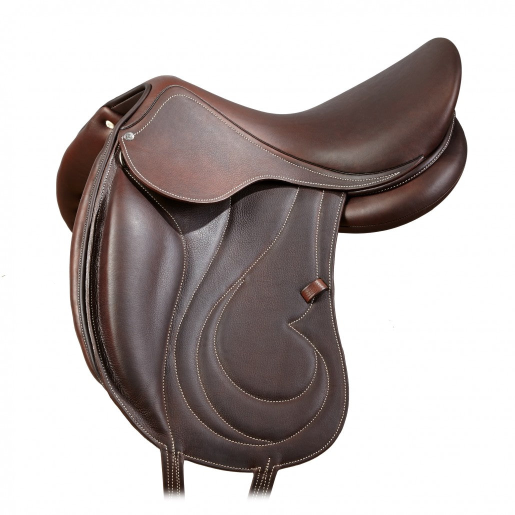 Antarès Alliance Saddle