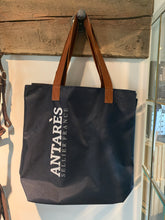 Load image into Gallery viewer, Antares Tote Bag