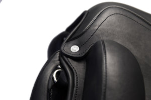 Antarès Tempo Saddle