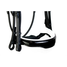 Load image into Gallery viewer, ORIGIN - Double Dressage Bridle