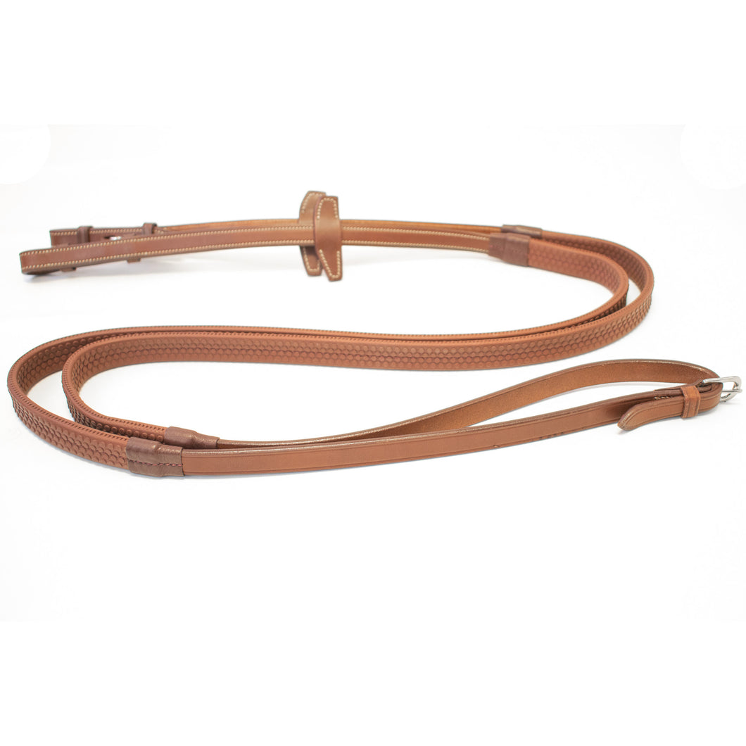 ORIGIN - Rubber Reins
