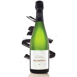 Pierre Brocard (MG) Cuvee Tradition