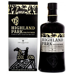 Highland Park, Valfather47%, 70 Cl