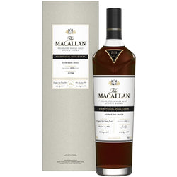 The Macallan Exceptional Single Cask 2019/ESB-14/03