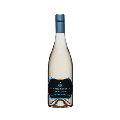 2018 Vermentino, Seppeltsfield Barossa Valley