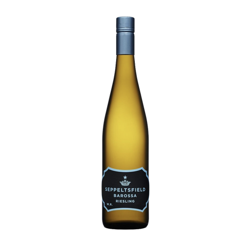 2018 Riesling, Seppeltsfield Barossa Valley