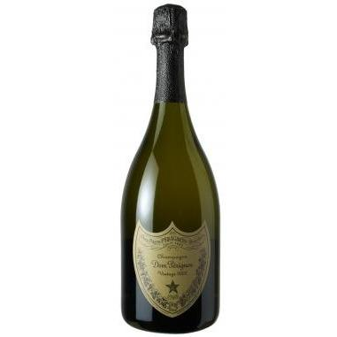 2008 Dom Perignon M÷et Chandon