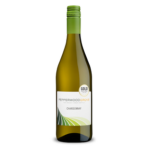 2016 Chardonnay, Pepperwood Grove