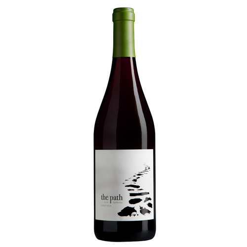 2016  The Path, Pinot Noir,  Californien Don Sebastiani & Sons