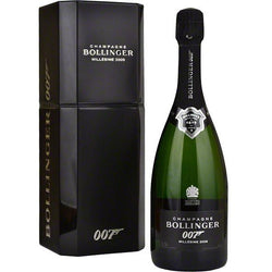 2009 Bollinger Spectre James Bond
