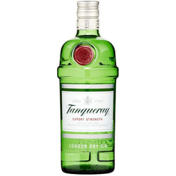 Tanqueray TEN, 47,3%, 70 cl.