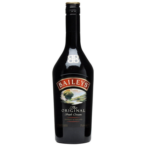 Bailey's Cream 17%, 70 cl.