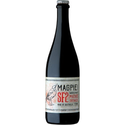 2016 SF2 Mataro Grenache Magpie Estate