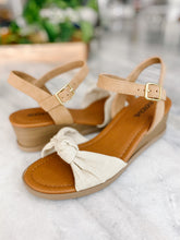 Load image into Gallery viewer, Briella Sandals