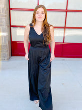 Load image into Gallery viewer, Alyssa Jumpsuit