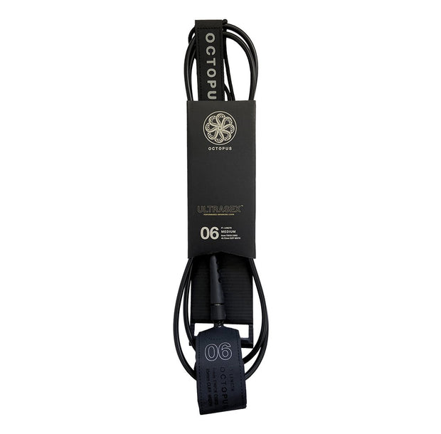 OCTOPUS 6FT ULTRASEX MEDIUM LEASH