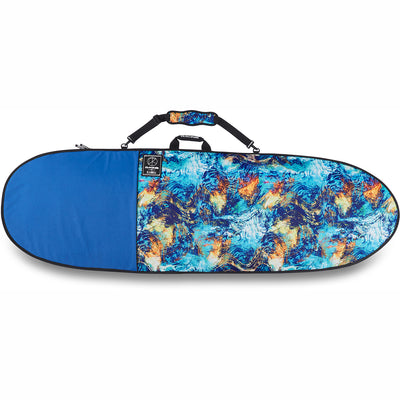 DAKINE DAYLIGHT SURFBOARD BAG - HYBRID