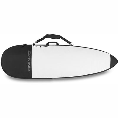DAKINE DAYLIGHT SURFBOARD BAG - THRUSTER