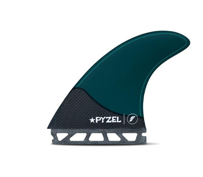 FUTURES Pyzel Large 5-Fin
